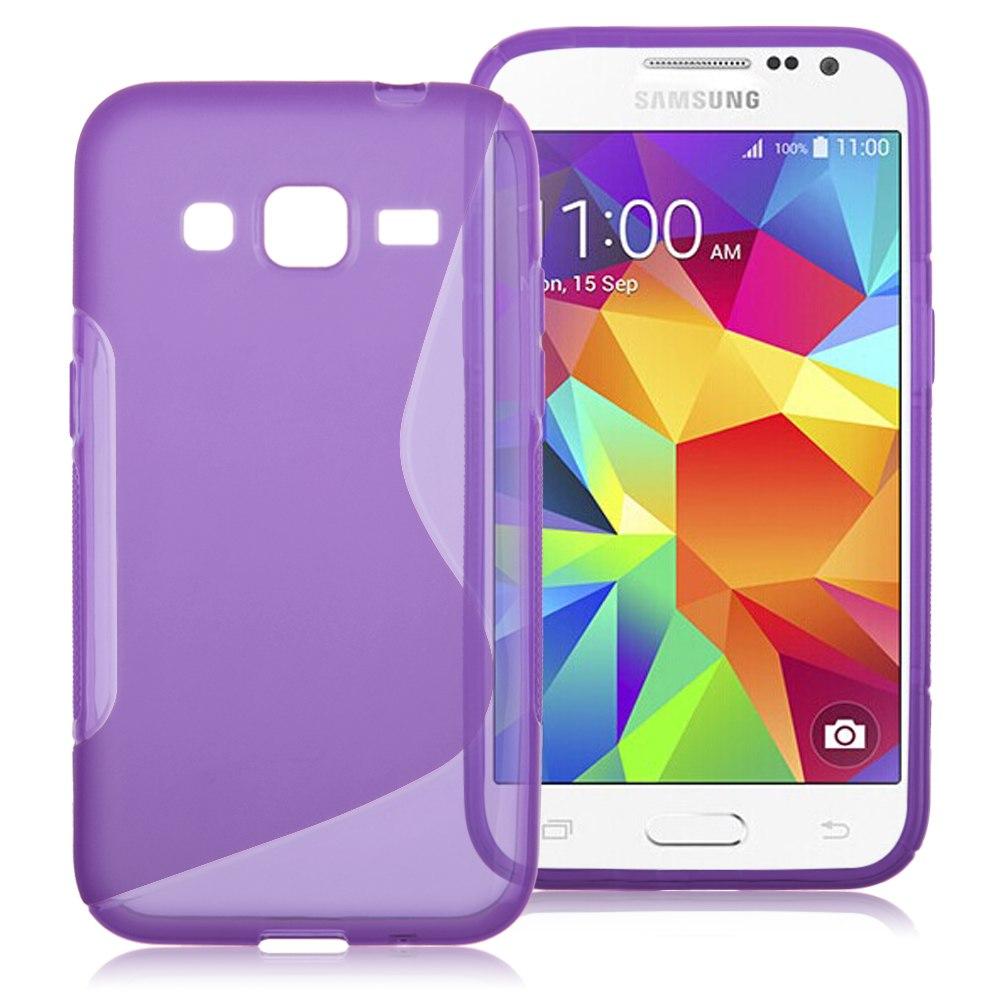 Protective Silicone Tpu Case Back Cover For Redmi Note 3 Pro Smartphone