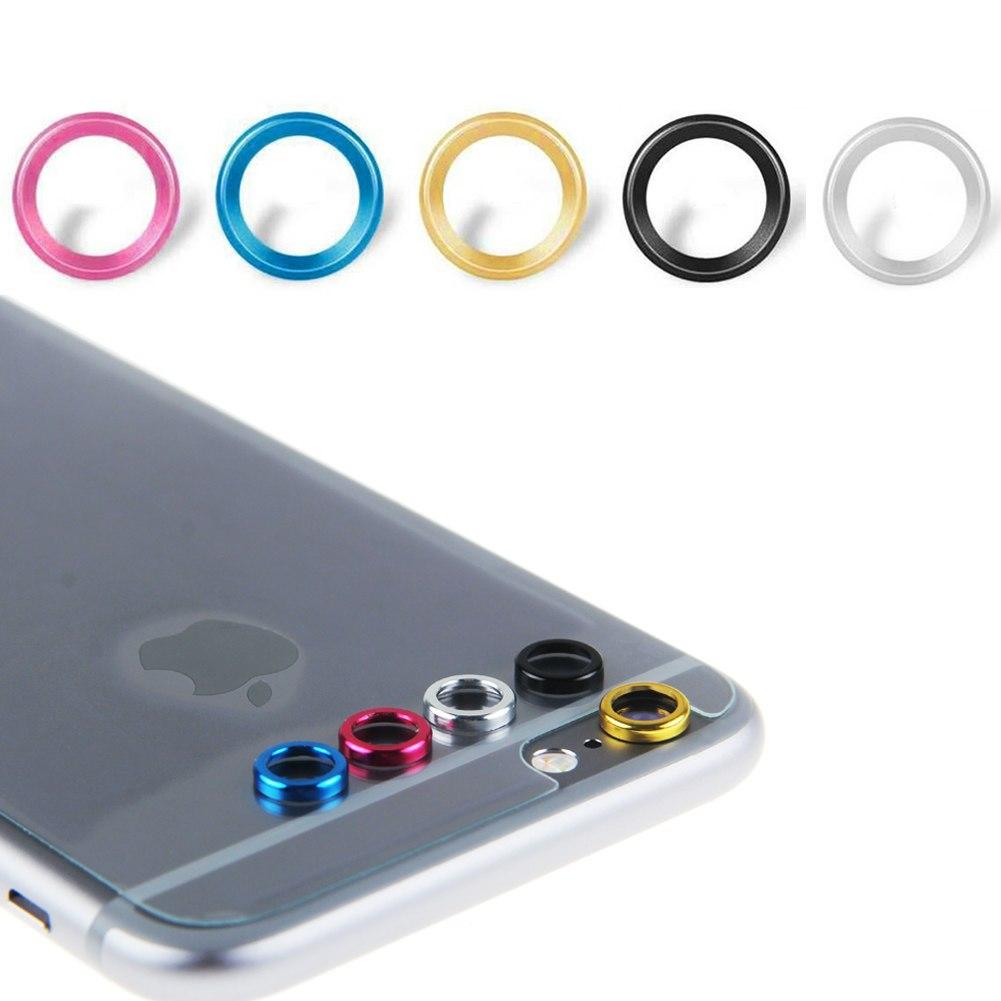 Iphone  Plus Camera Protector Case