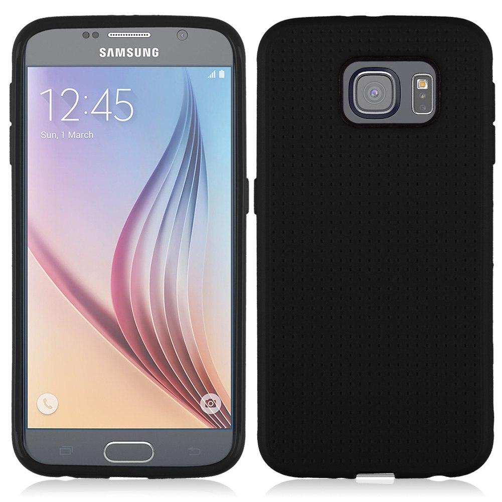 samsung s6 phone case rubber