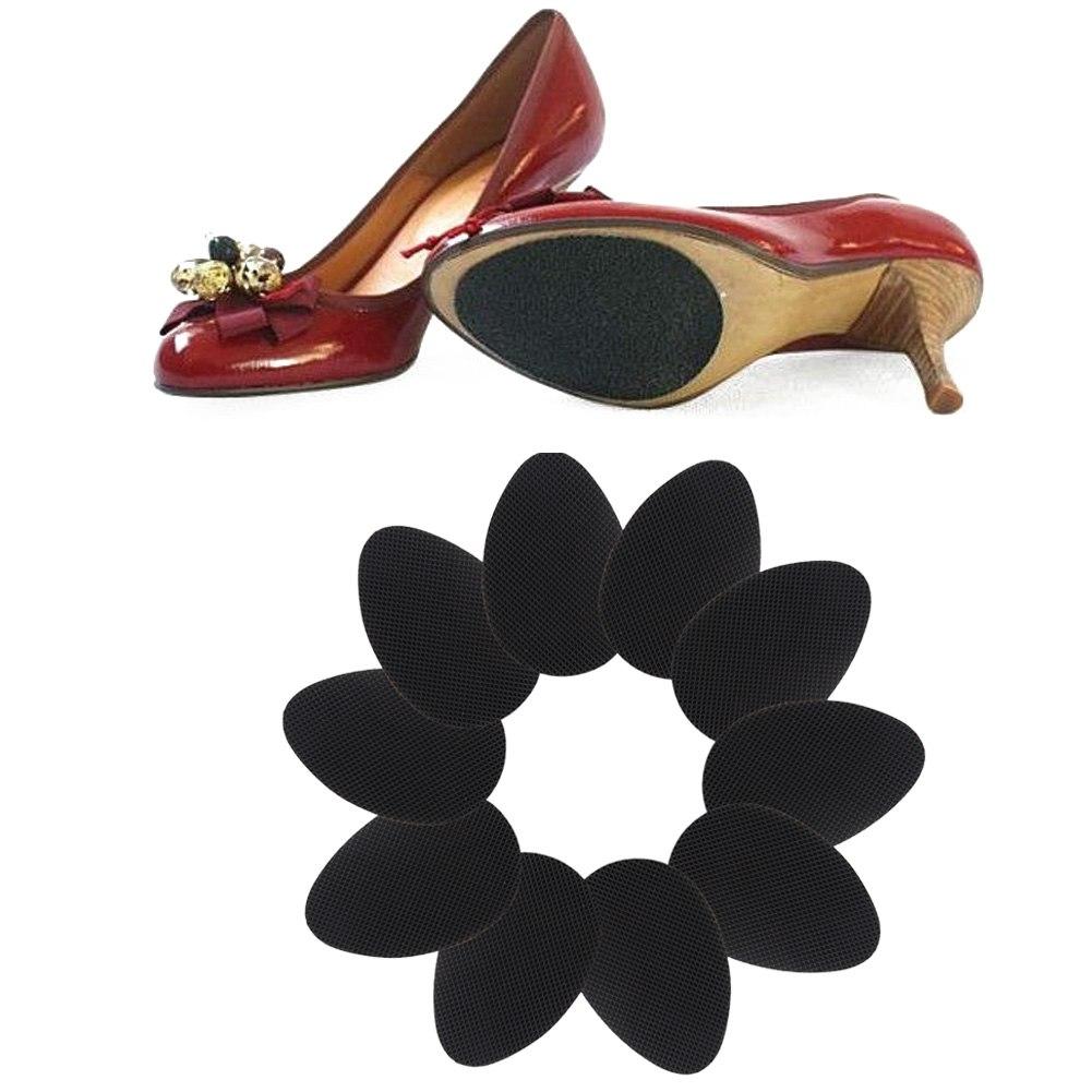 Outdoor Ladies Non Slip Garden Shoe