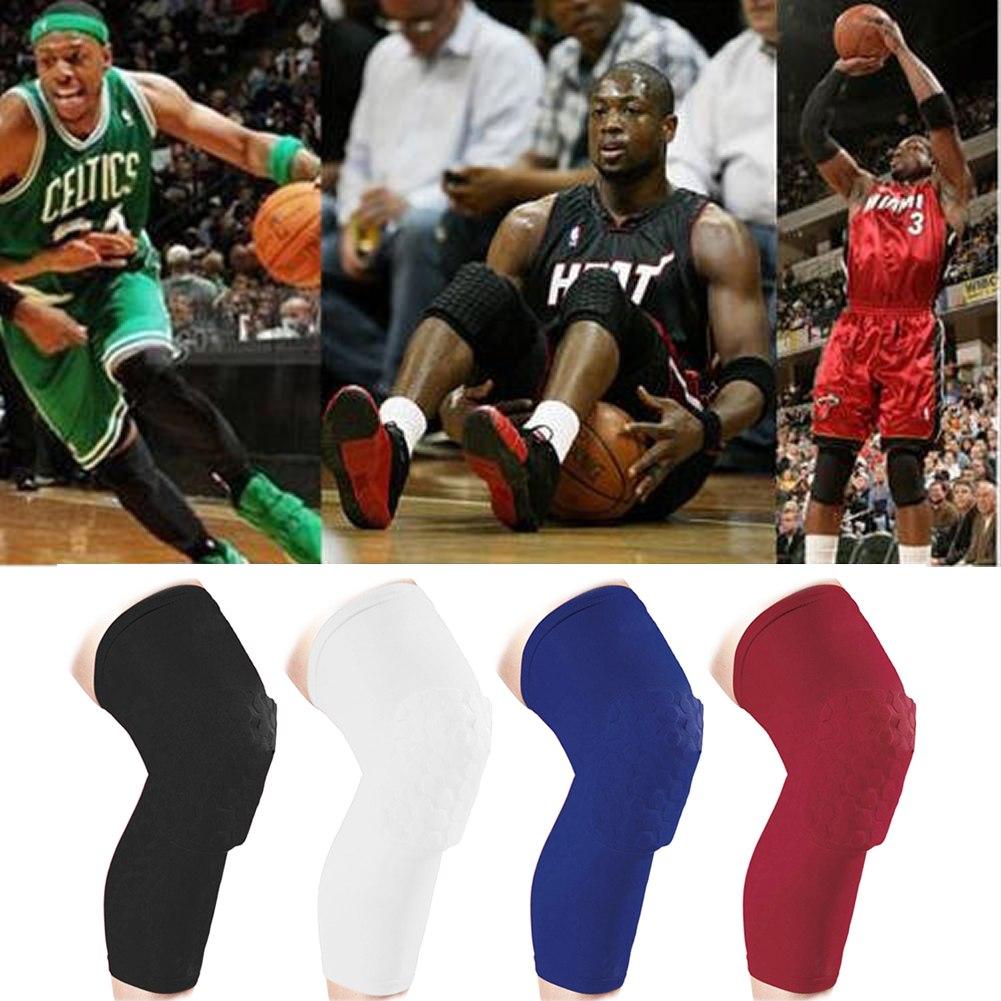 Slim Basket Ball 54