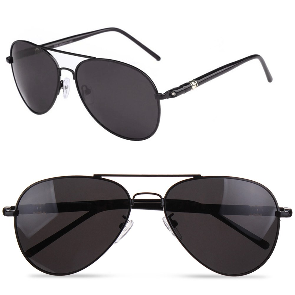 mens sport sunglasses  polarized mens