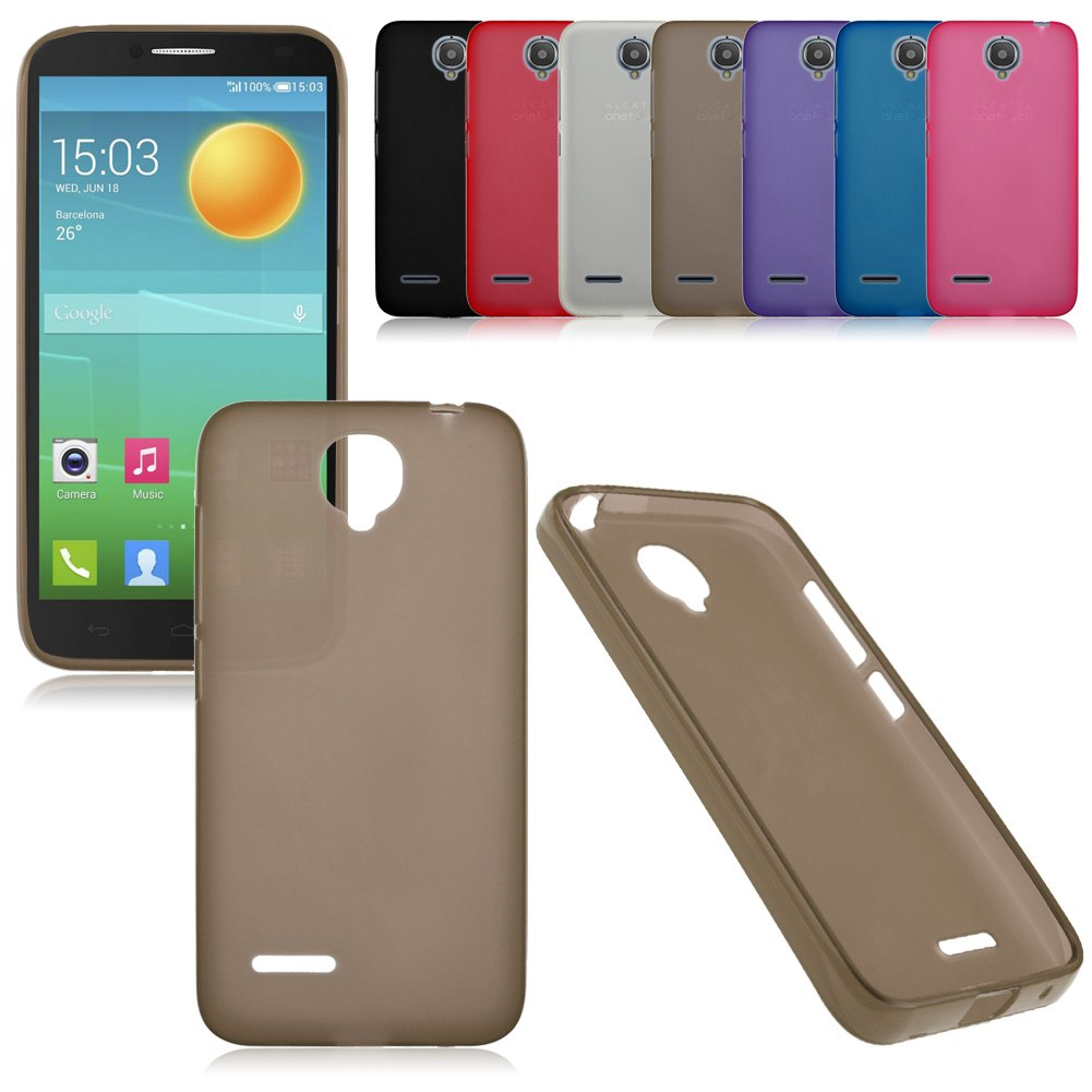 Alcatel one touch idol 3 5 5  Сlick here pictures and get