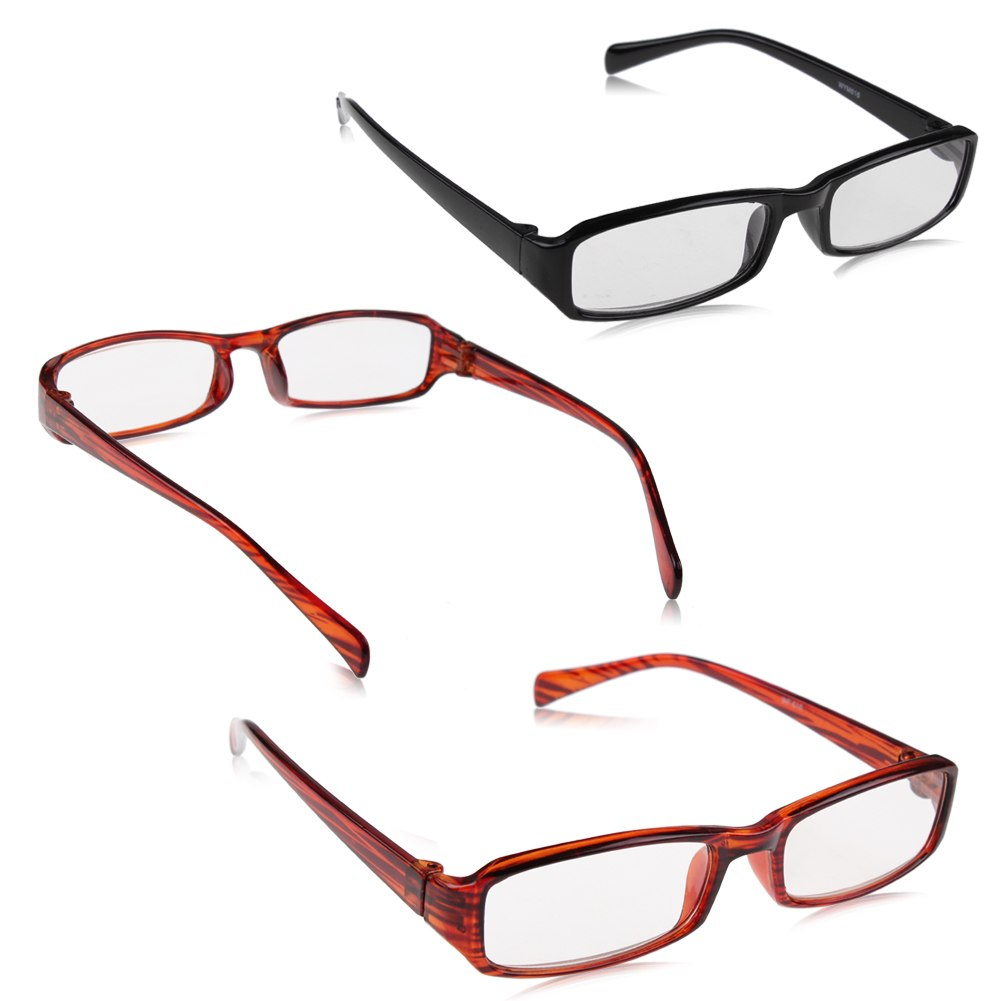 fashion comfy reading glasses presbyopia 1 00 1 50 2 00 2