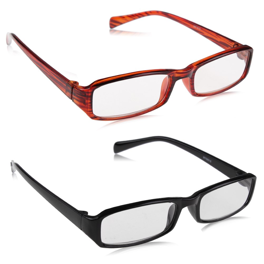 presbyopia presbyopic eyewear eyeglasses reader reading