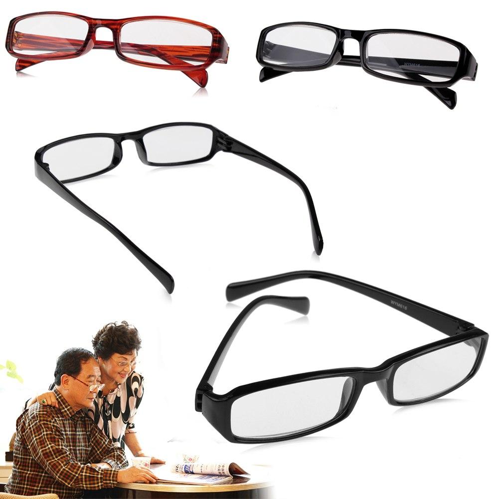 presbyopia presbyopic eyewear eyeglasses reader reading