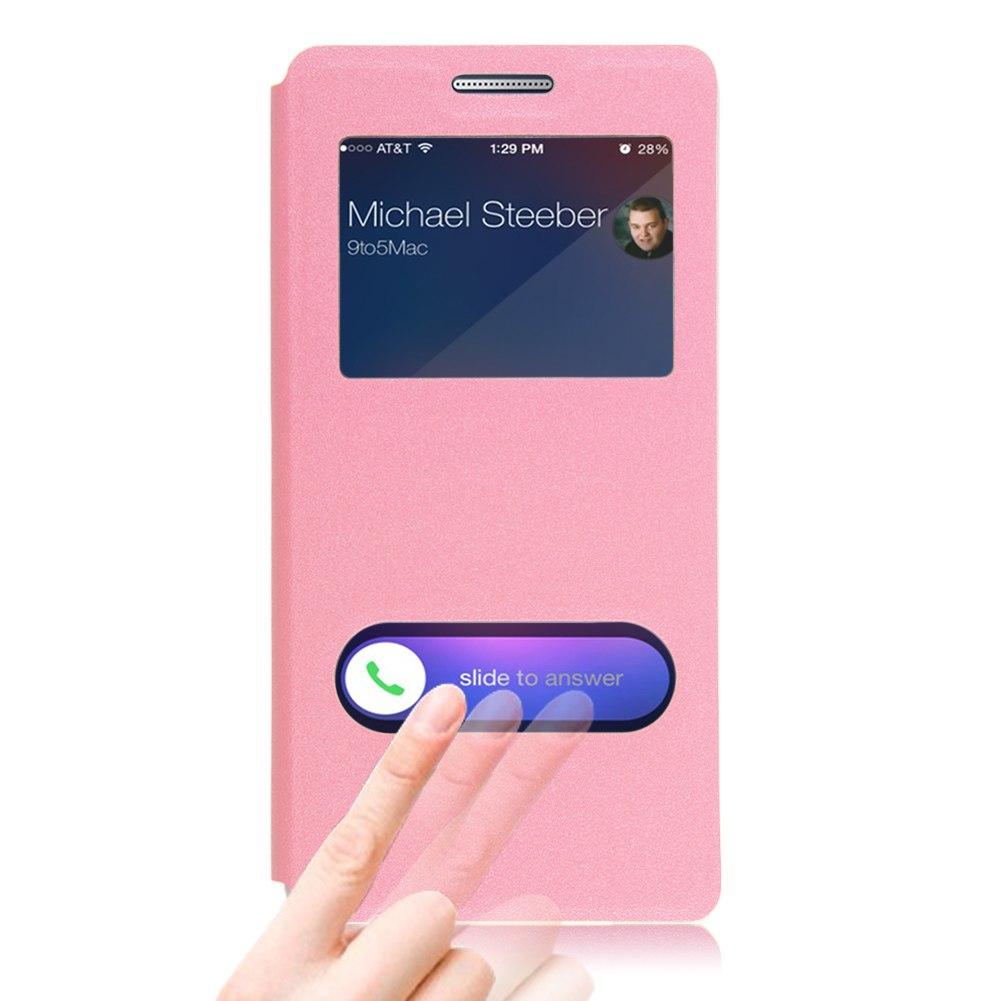 Schutz Hülle Tasche Case Schutzhülle Cover Handy für Samsung Galaxy A3 A5 A7