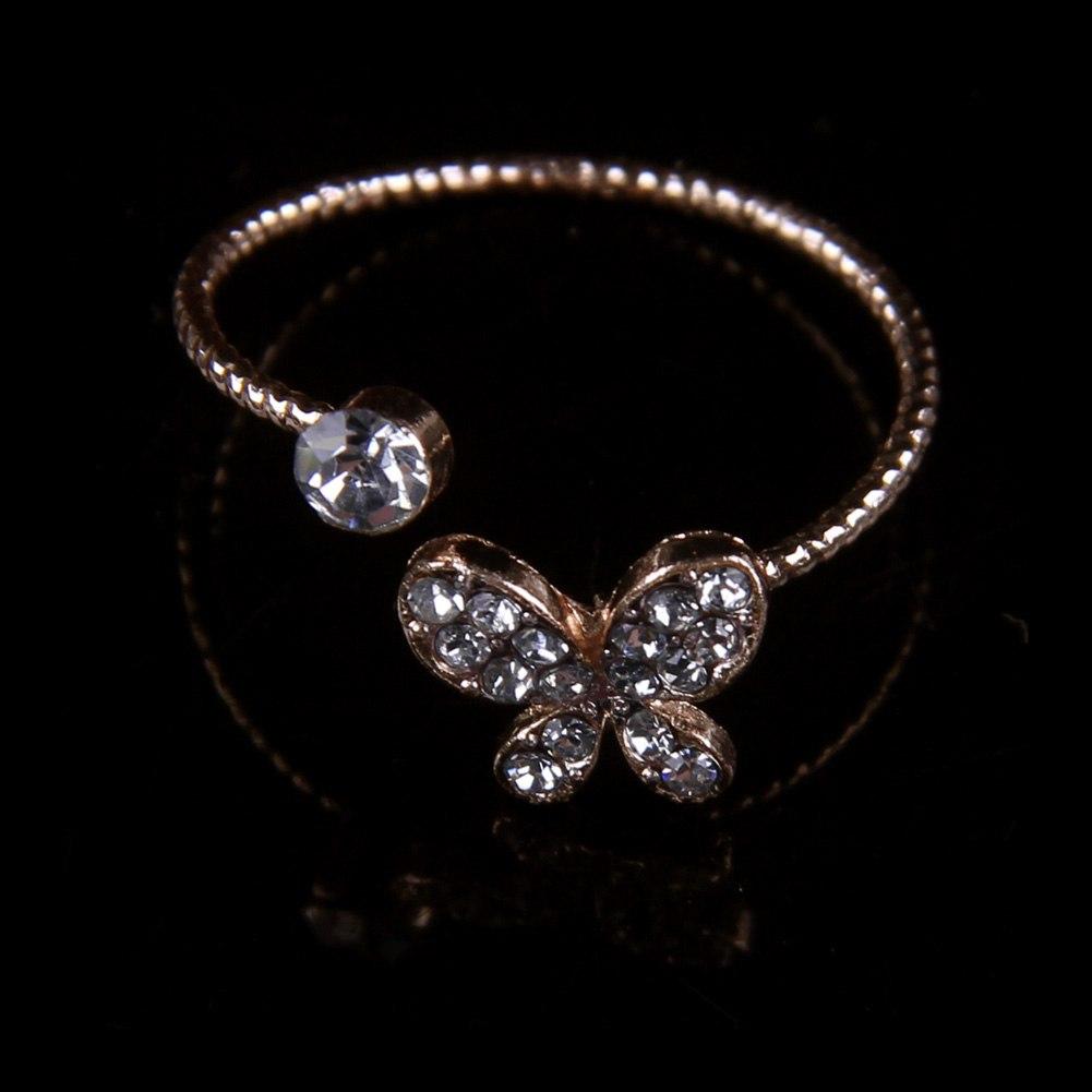 fashion wedding rings engagement ring