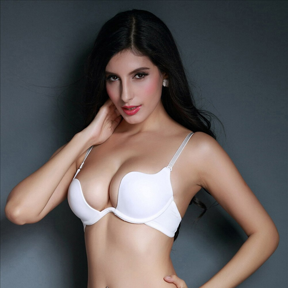 Find great deals on eBay for low cut backless bra. Shop with confidence.