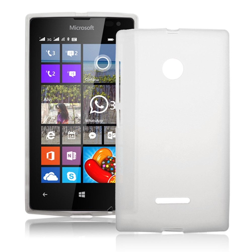 nokia microsoft alliance case It's official nokia is forming a strategic partnership with microsoft to make  windows phone 7 its primary smartphone operating system, in an.