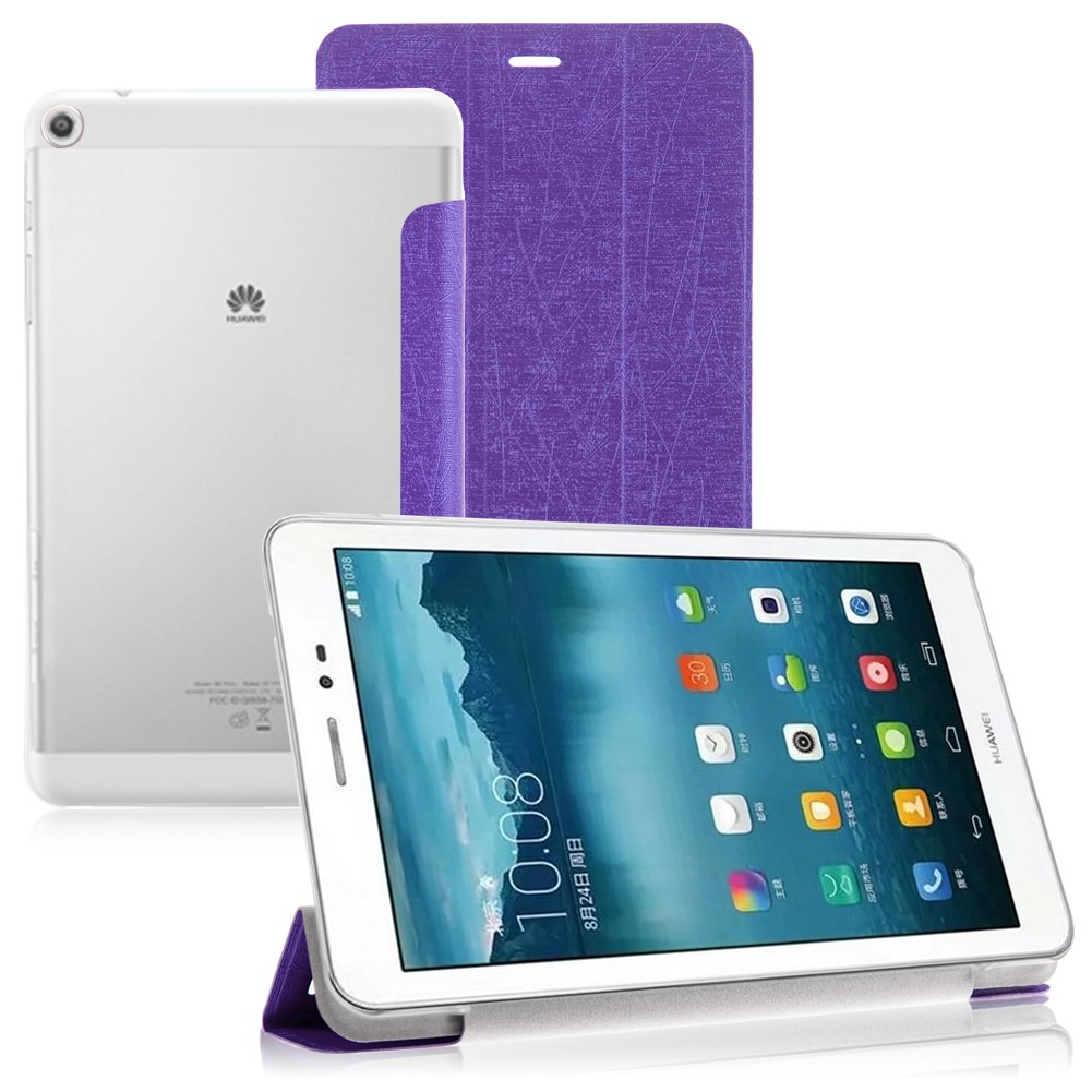 tablet huawei custodia 7 pollici