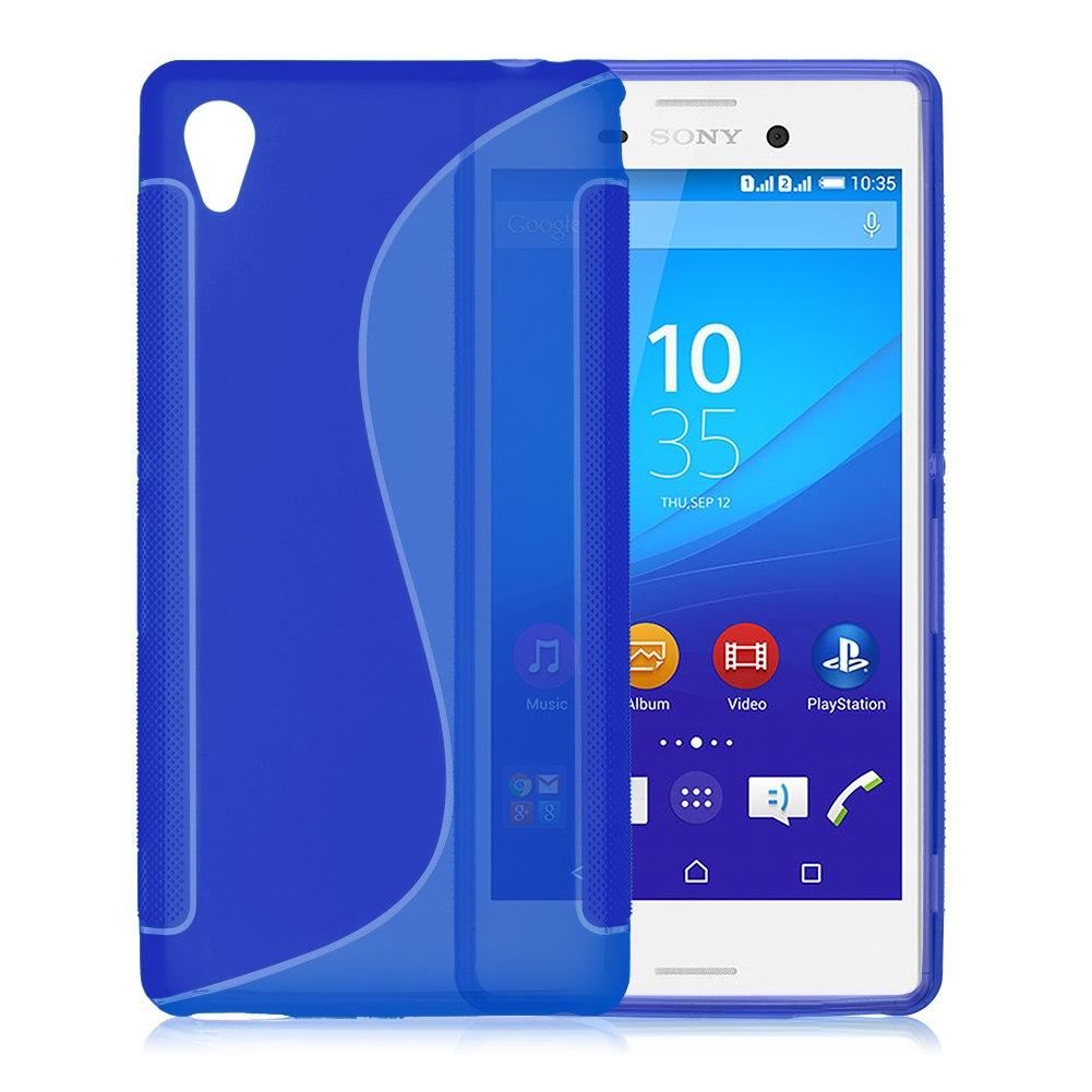 Samsung regarde les peaux de silicone