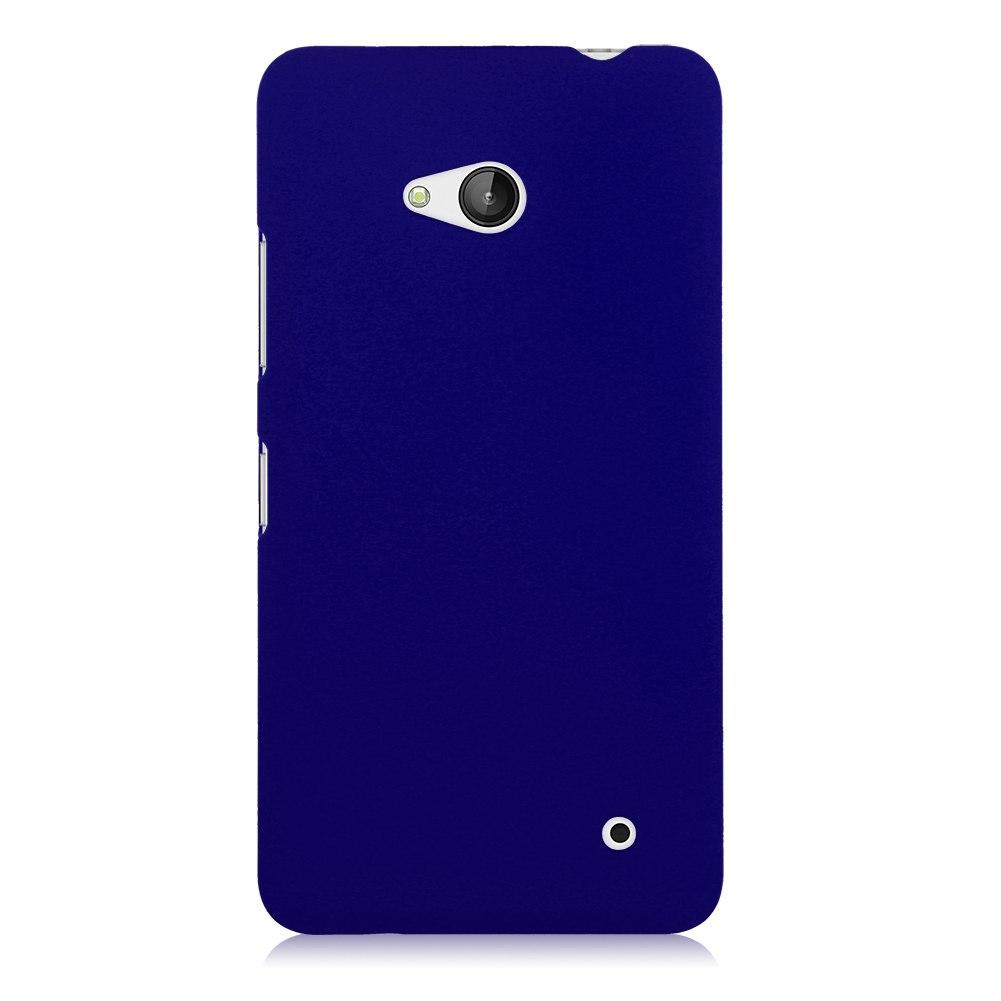 Housse Tui Coque Ultra Fine Case Pour Microsoft Nokia