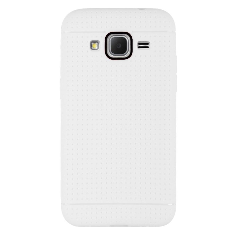 ... Rubber Case Cover Skin For Samsung Galaxy Core Prime G360 G3606 : eBay