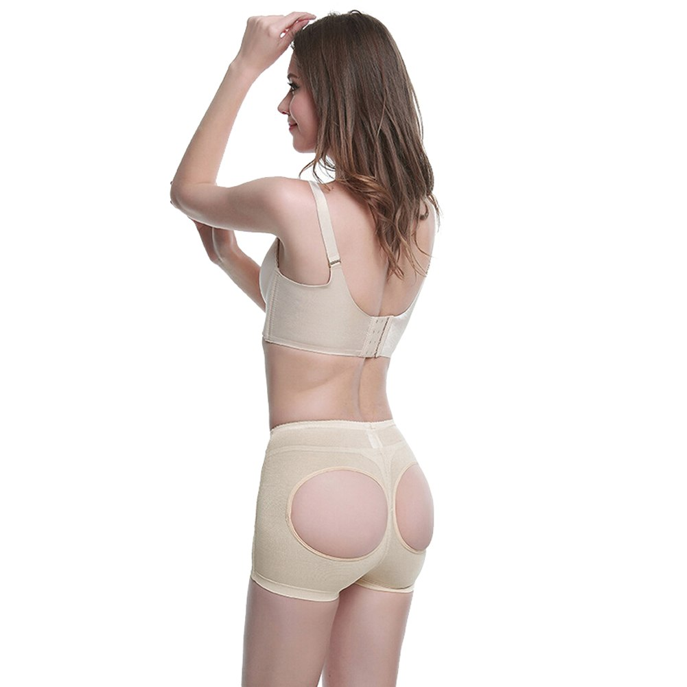 Brazilian Butt Enhancer 79