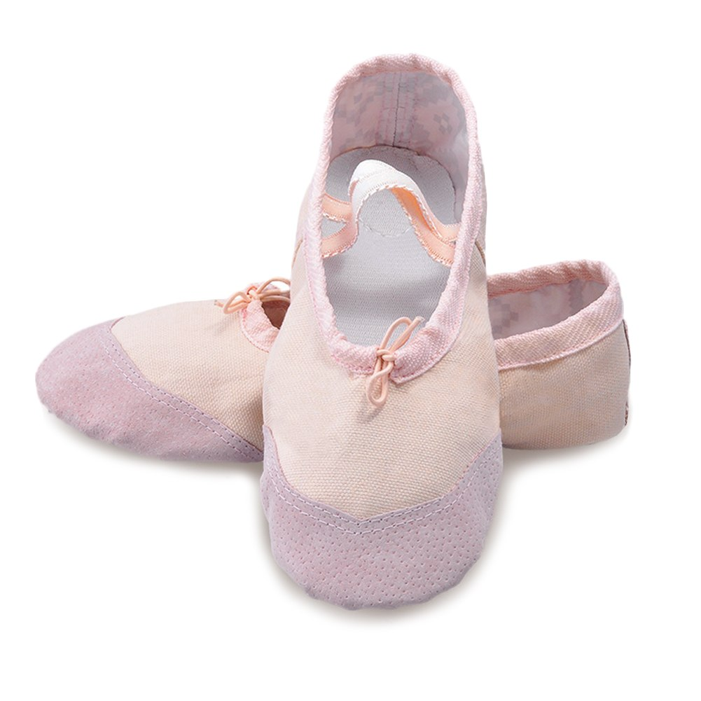 Buy Pointe Shoes Online