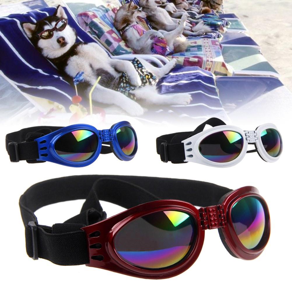 glasses frames cheap  uv sunglasses