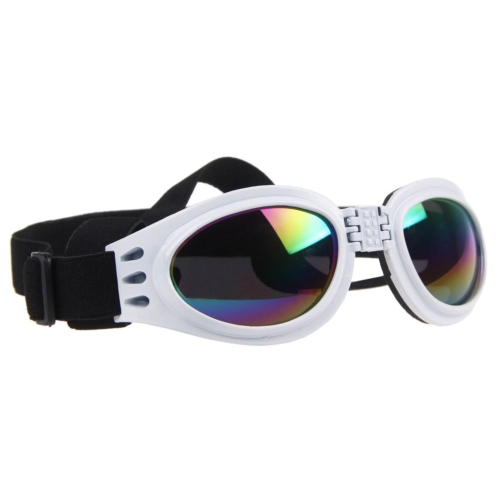 Dog Eye Protection Goggles