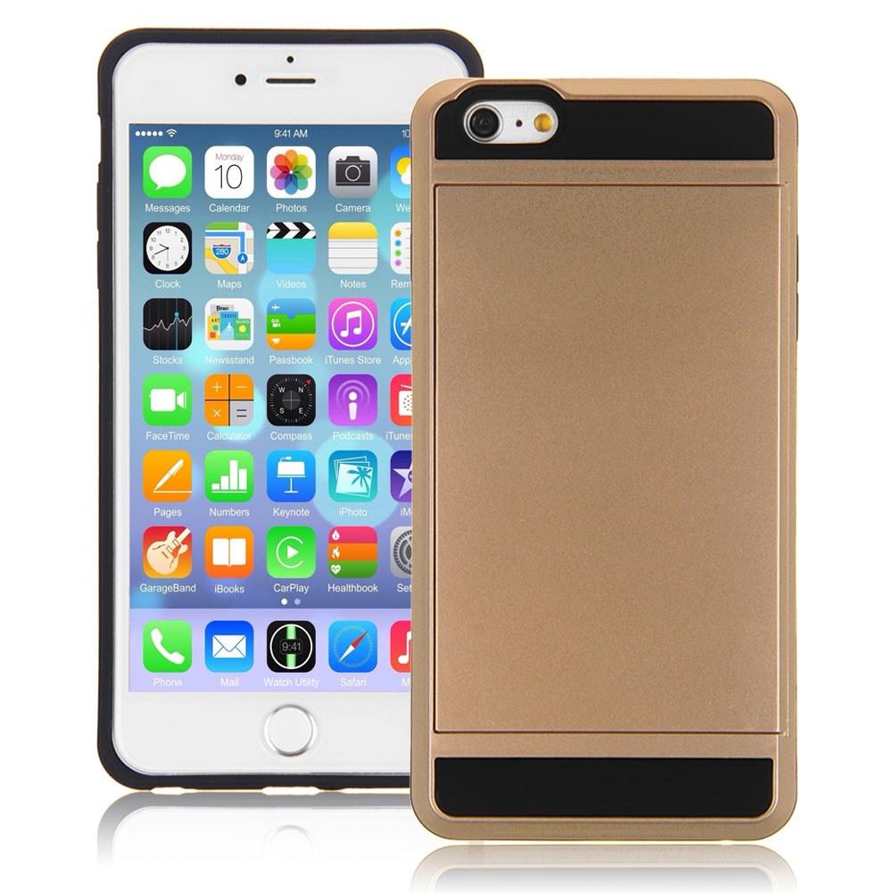 Samsung and iphone case - Essential oils poo pourri