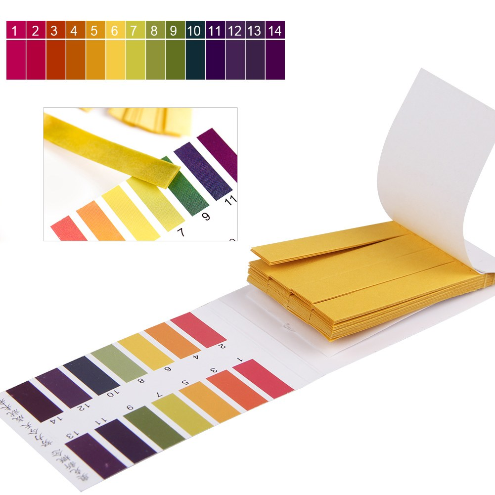 litmus paper where to buy canada