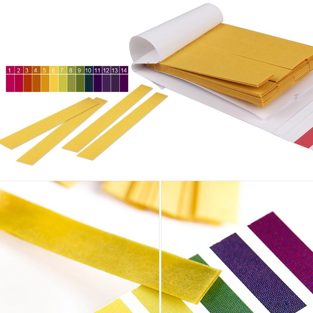 where do i buy litmus paper Buy ph litmus test paper roll now  ph, how do i measure my ph, how do i test my ph, litmus, paper, body, urine  and alka-line ph litmus test paper roll.