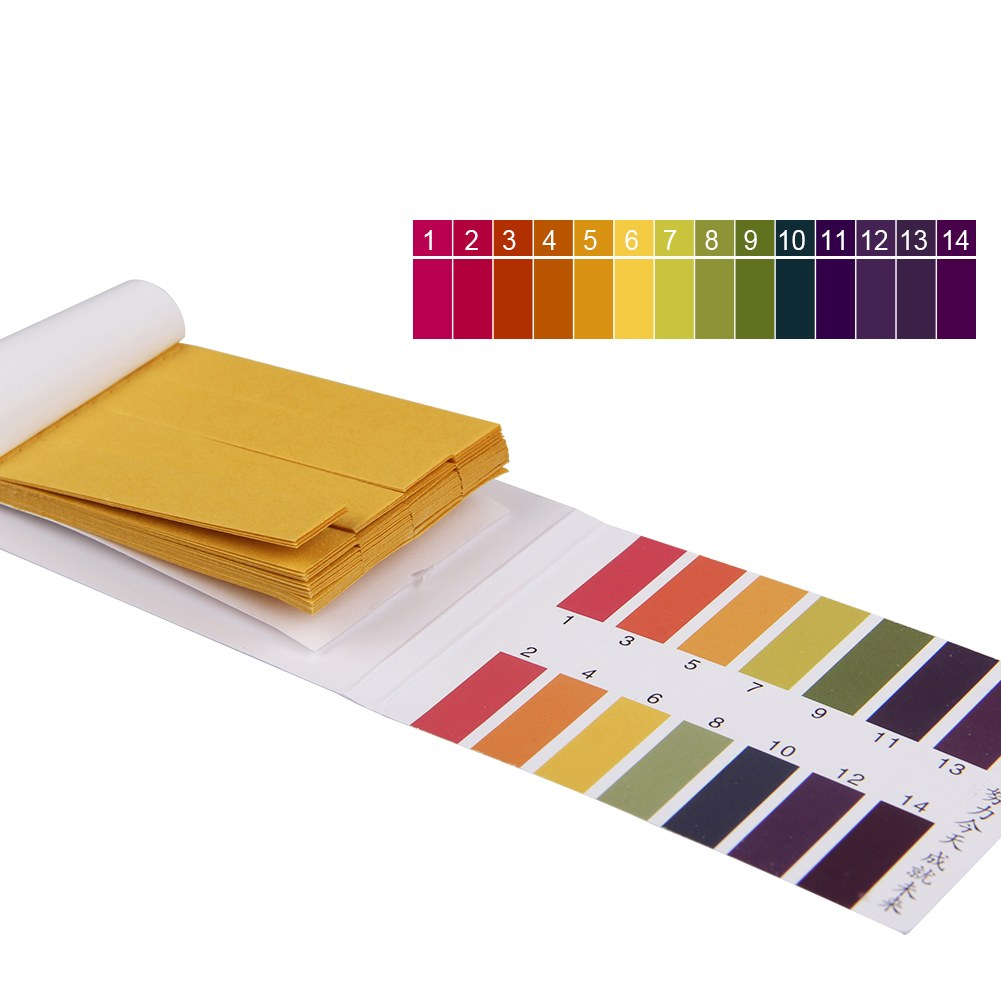 """where to buy litmus paper in australia """"the demand is already extremely high and it's getting higher,"""" says janet wong at the australian red cross blood service, which collects blood donations in now hong zhang at the third military medical university in china and his colleagues have developed a paper-based test that could be quickly."""