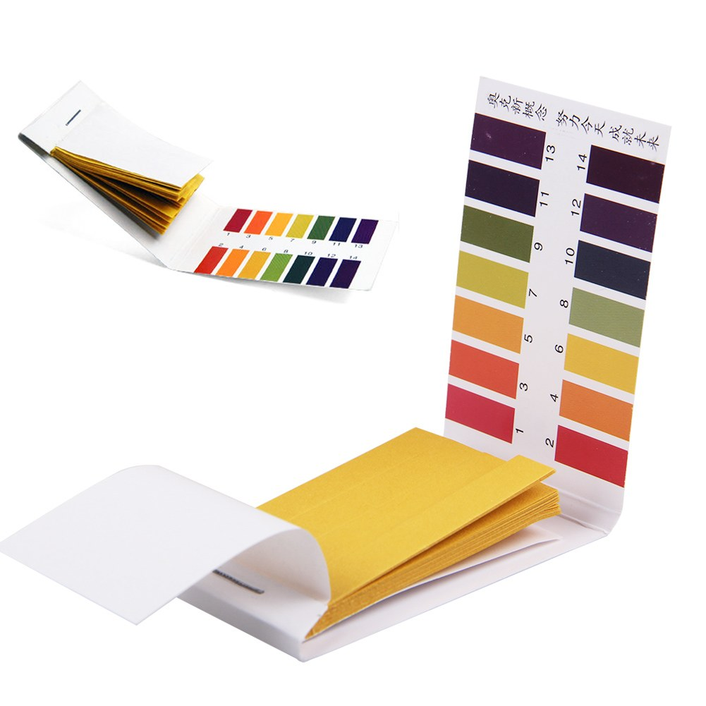 litmus paper to buy A detailed guide on how to make litmus paper using red cabbage to test  if you  cannot find any blotting paper in the shops, you can buy.