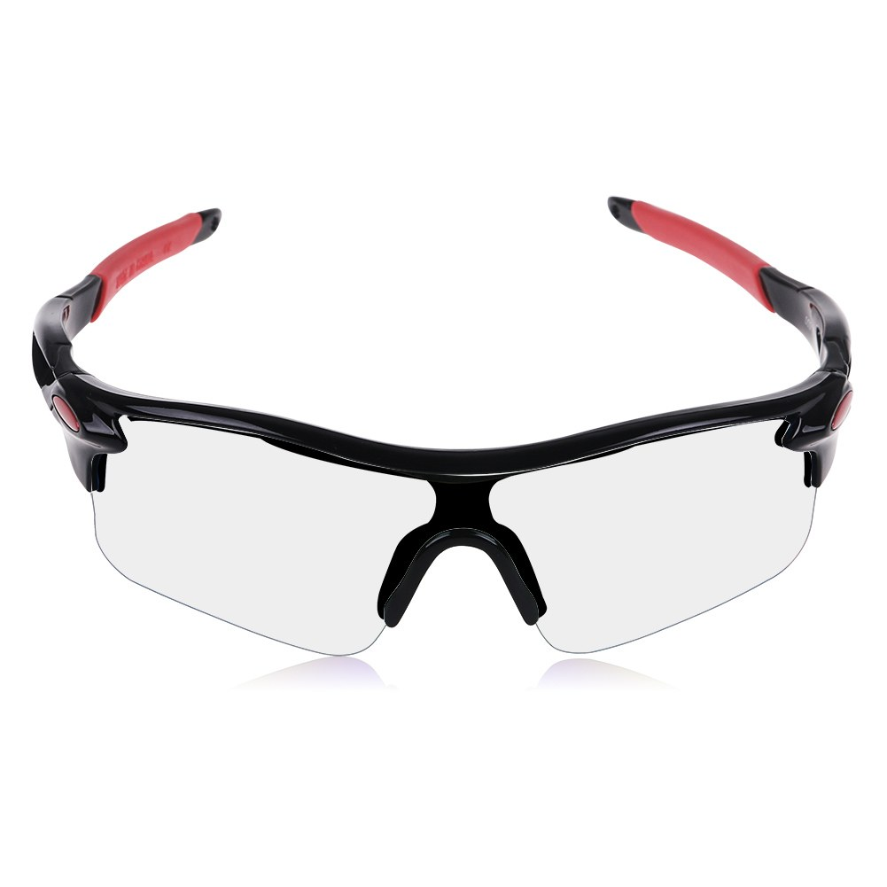 cycling bicycle bike outdoor sports driving glasses