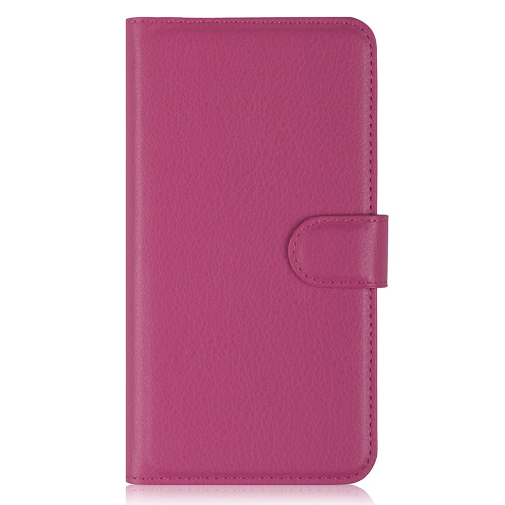 Cuir housse etui coque pochette portefeuille support cover for Housse telephone wiko