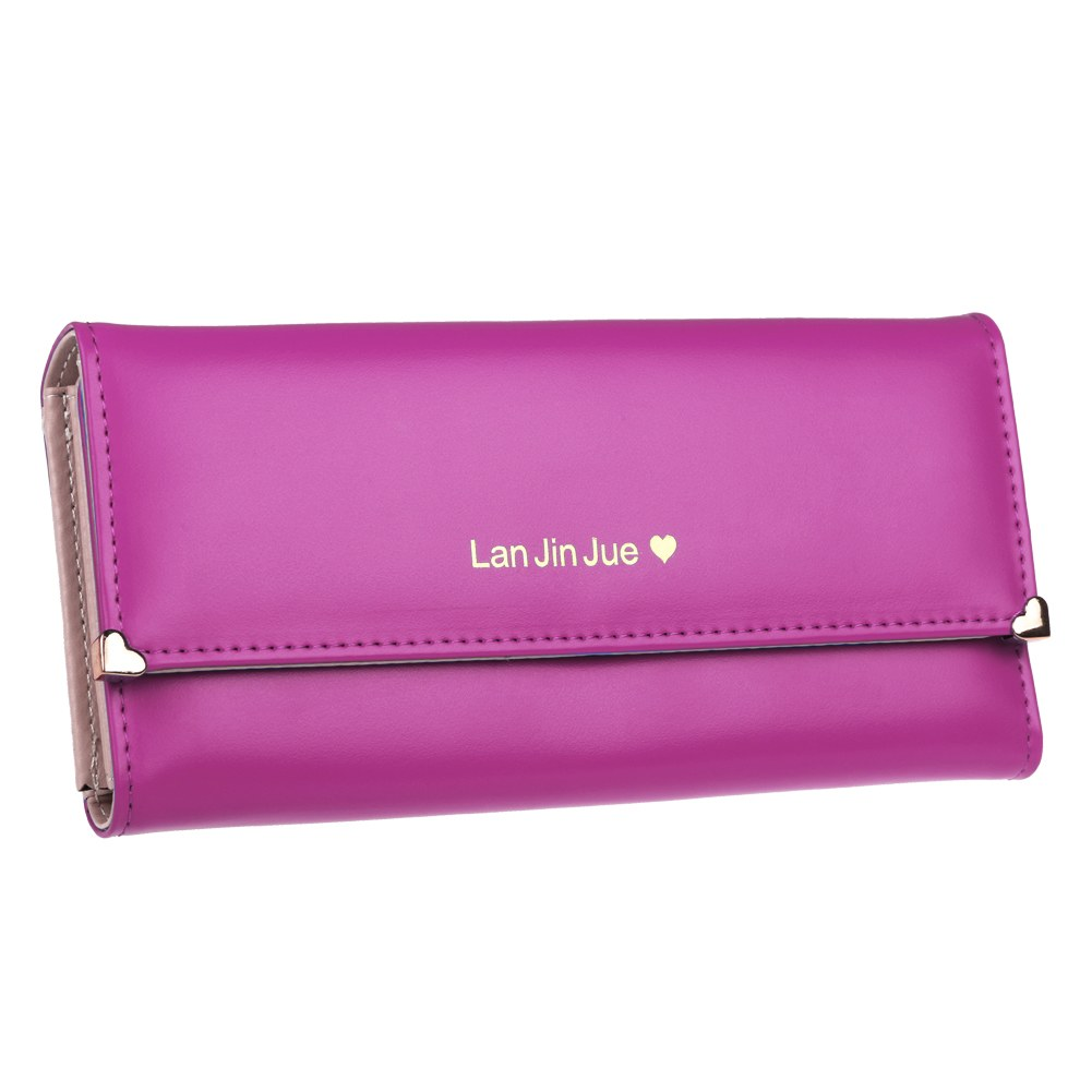 Elegant Long Purse Wallets For Women Hermes Mini Bag