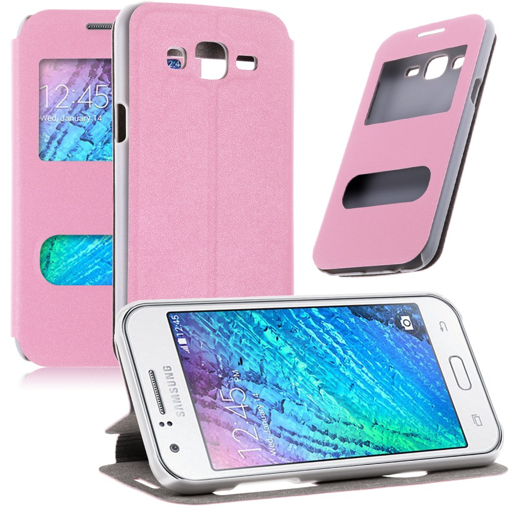 new product b1e3f 2106c EKONE Phone Cases For Cover Samsung Galaxy J7 Case Girls Transparent ...