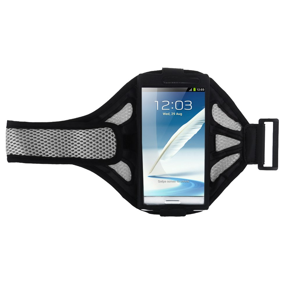 housse coque etui gym brassard de sport running pour samsung galaxy iphone lg ebay. Black Bedroom Furniture Sets. Home Design Ideas