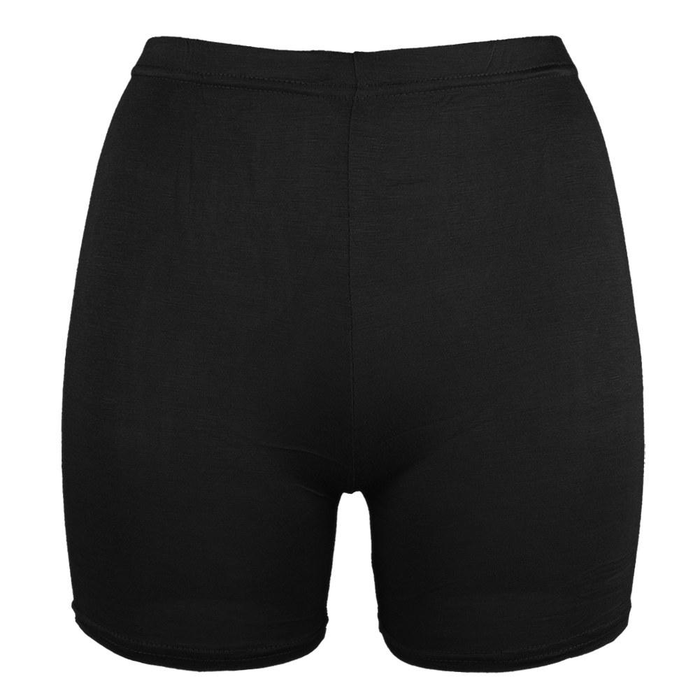 Women's Sexy Cotton Sports Shorts Casual Beach Running Slim Mini Hot Pants