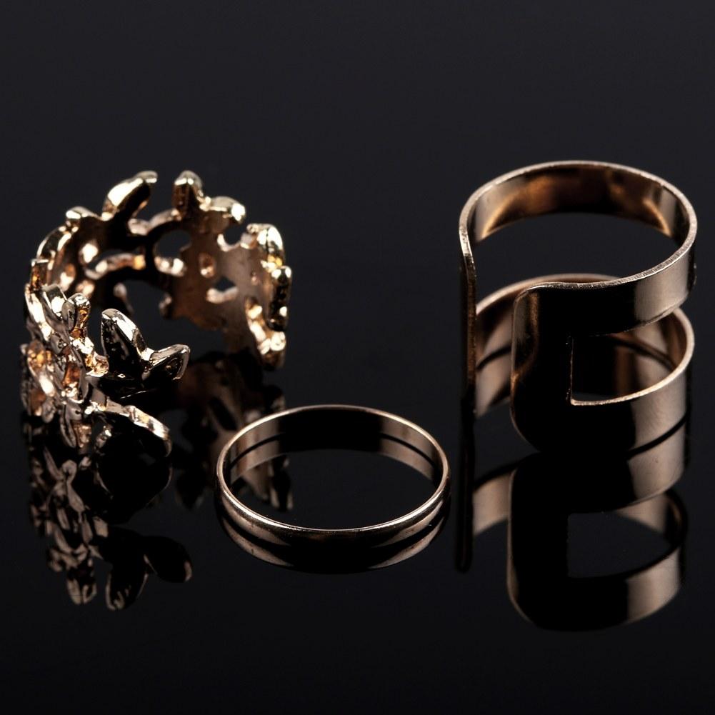 Cheap Midi Rings Online