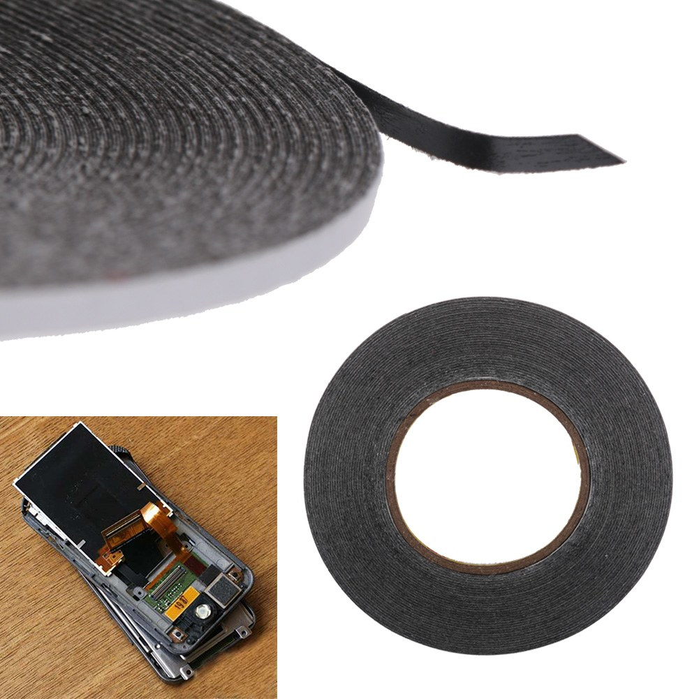 3mm Double Sided Adhesive Sticky Tape For Cell Phone