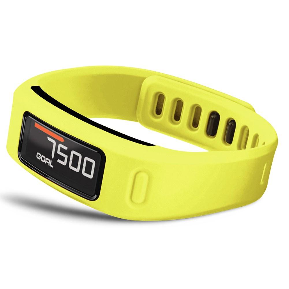 Smart Band Accessories Replacement Wristband Clasp for Garmin Vivofit Bracelet