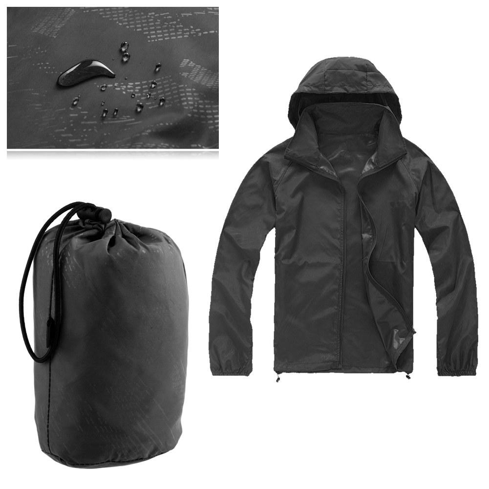 Buy ladies waterproof jacket