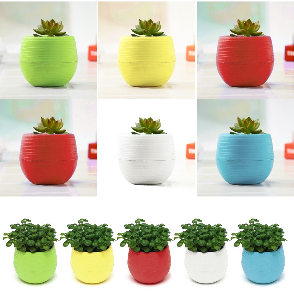 office flower pots. 100 brand new this series of flower pot office pots r