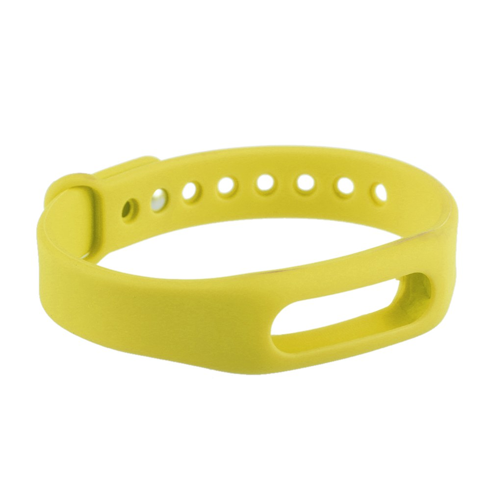 Replacement Wristband Strap Bracelet Silicone Wrist For