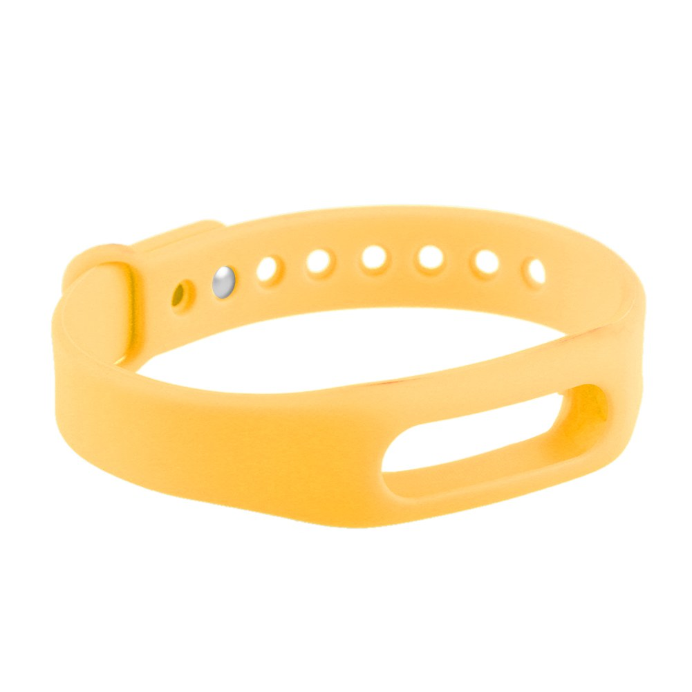 rubber bracelets sex jpg 422x640