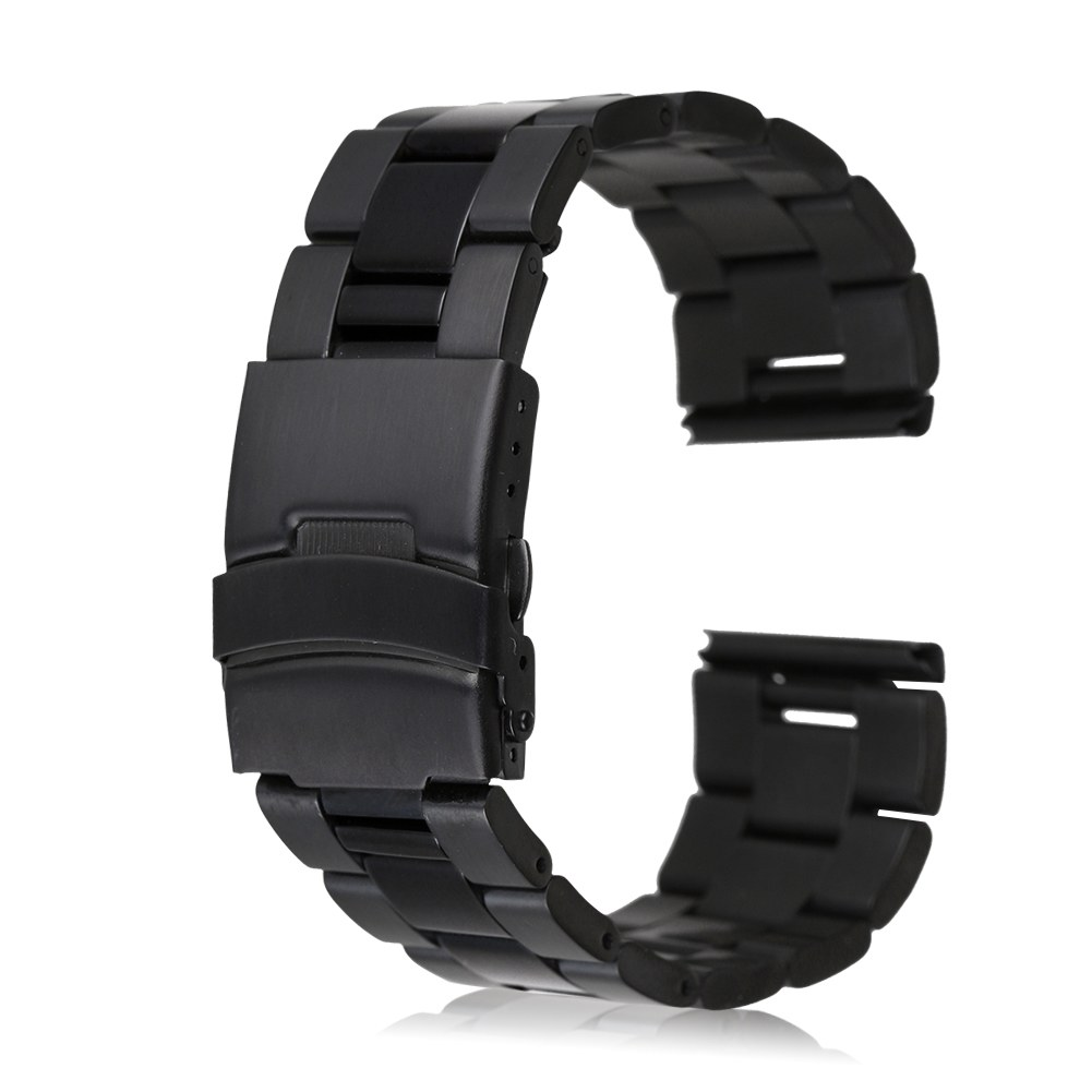 black watch strap fitbit stailess rose bracelet blaze bands item getsubject smart for steel aeproduct gold band