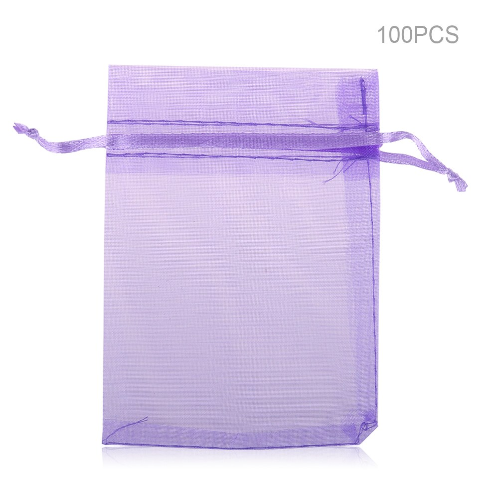 Organza Wedding Favor Bags Wholesale : -Organza-Jewelry-Candy-Gift-Packing-Pouch-Bag-Wedding-Favor-Wholesale ...