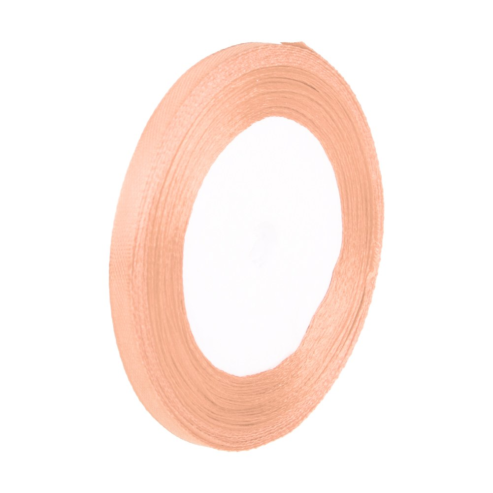 Wedding party various sizes colors satin ribbon decoration for Decoration tape