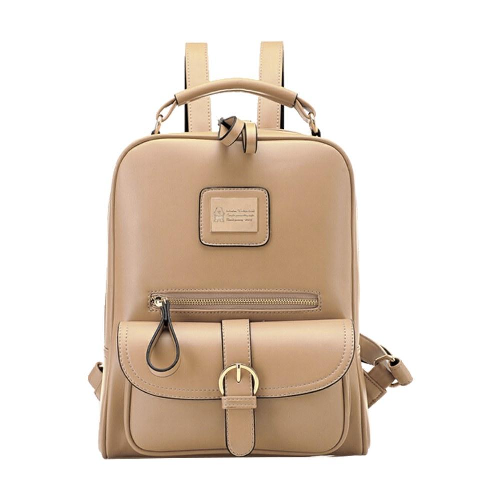 handbag rucksack on shoppinder. Black Bedroom Furniture Sets. Home Design Ideas