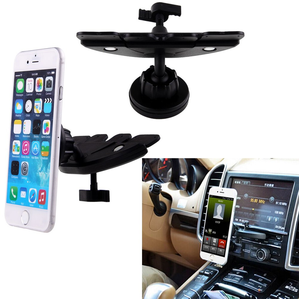Magnetic car phone holder best buy 8