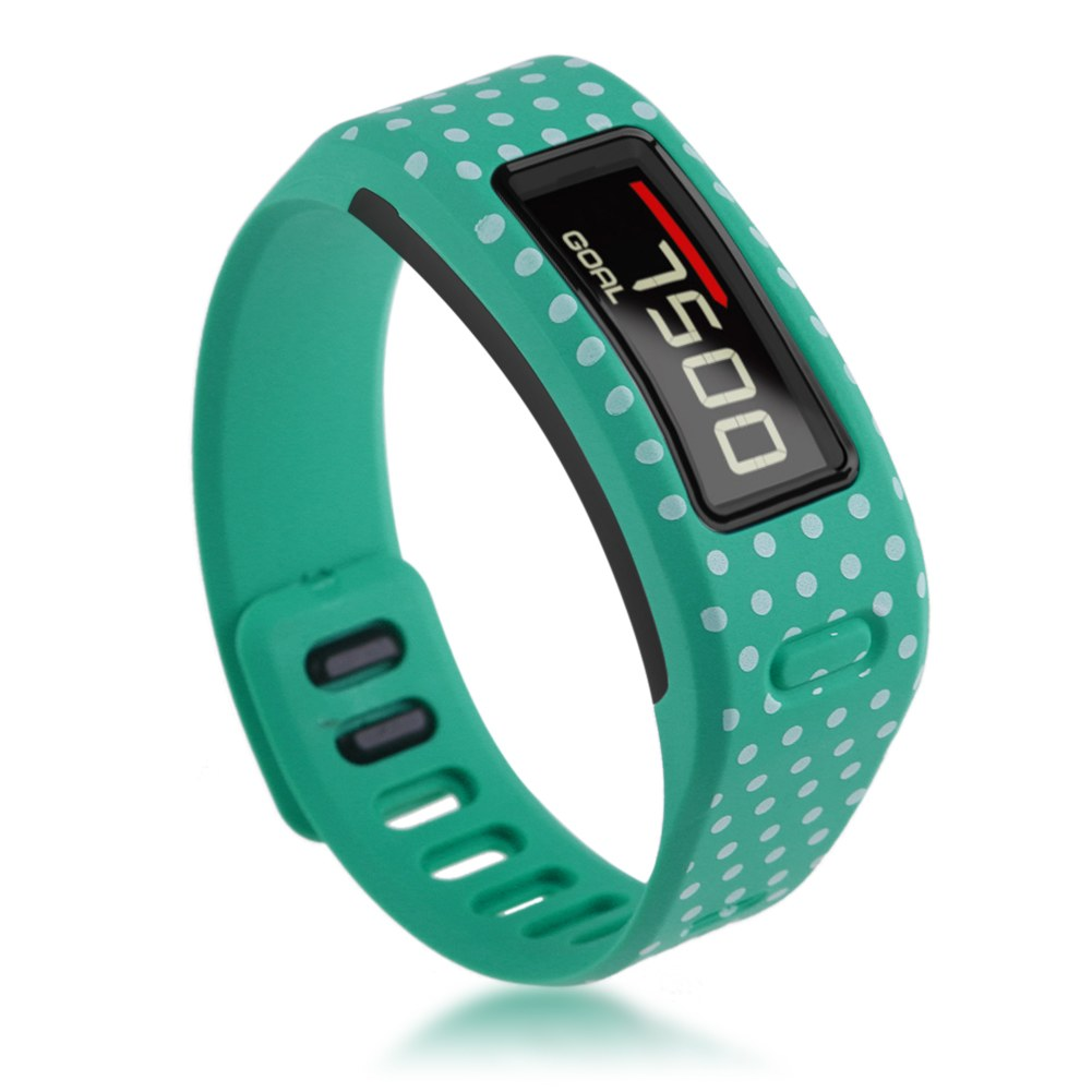 Tpu Replacement Wristband Band For Garmin Vivofit Bracelet