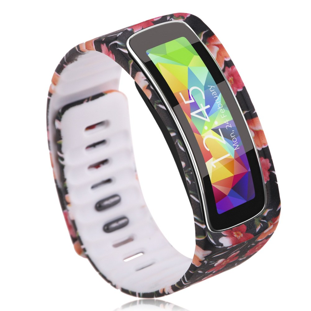 replacement wrist band bracelet for samsung galaxy gear