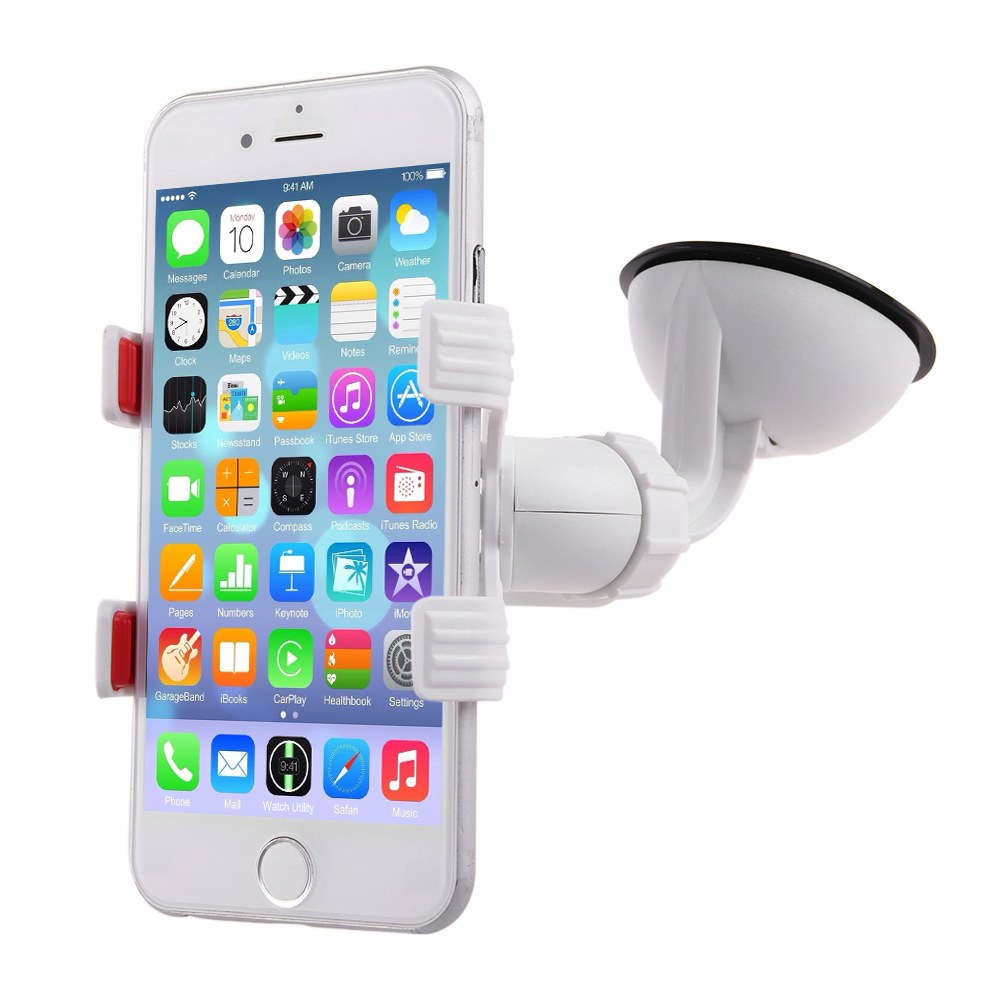 iphone 4s hookup to car A short guide for novice iphone users on how to set up bluetooth and pair an how to set up bluetooth on an iphone how to set up bluetooth to work with a car.