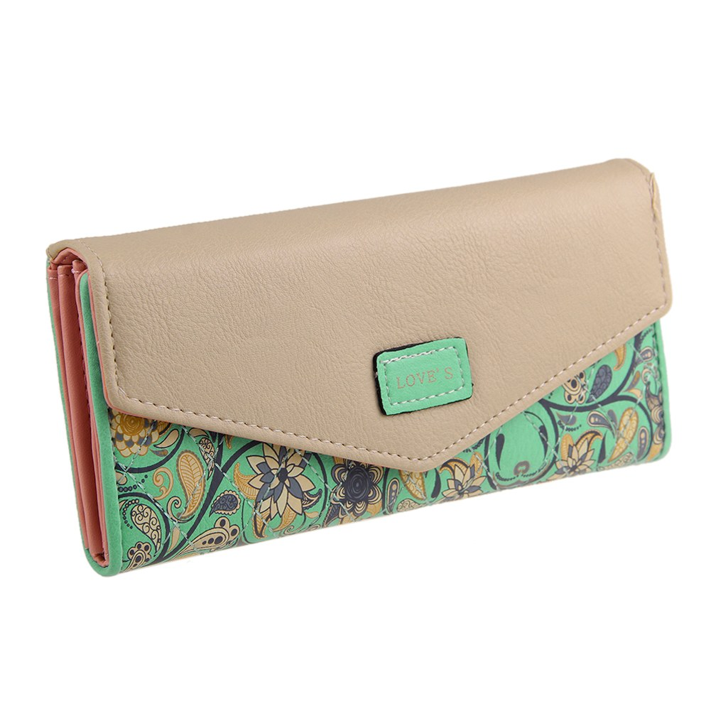 Shop long clutch bags from Chanel, Gucci, Jimmy Choo and from mediacrucialxa.cf, Rue La La, TheRealReal and many more. Find thousands of new high fashion items in one place.