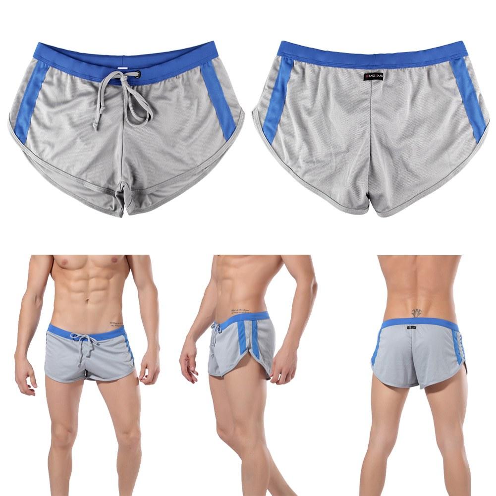 Foto Sexy Jogging Pants Pics 36